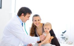 Parenting 101 – Health and Baby Care Tips
