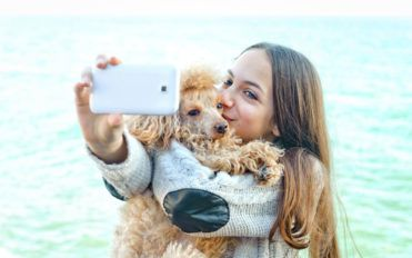 Pet photography tips for natural clicks