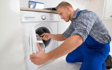 Picking the best washer and dryer for your home
