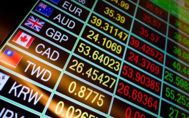 Plan your foreign exchange for a good holiday abroad