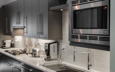 Pointers for buying good-quality appliances