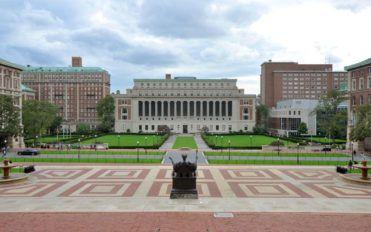 Popuar universities that offer psychology programs