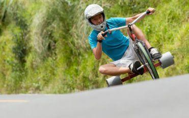 Popular 3 wheel bikes worth buying