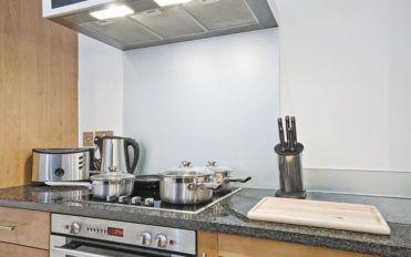 Popular Electrolux appliances in the market