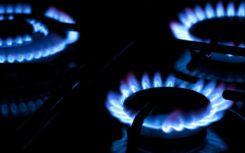 Popular Frigidaire gas cooktops under $1000