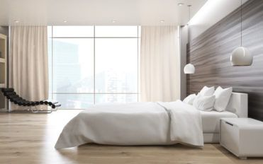 Popular Models of Adjustable Beds to Choose From