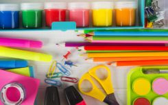 Popular Office and School Supplies Stores to Choose From