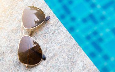 Popular Ray-Ban Sunglasses For Women