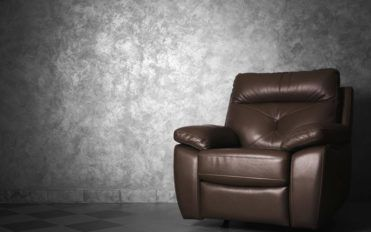Popular Recliners to Choose From