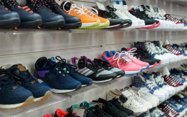 Popular Shoes by Skechers