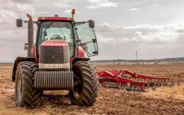 Popular agricultural products by Kubota