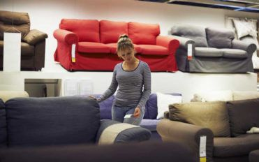 Popular and Affordable Products up for Grabs at IKEA