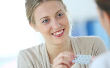 Popular birth control options you must know about