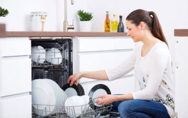 Popular brands and features of best dishwashers