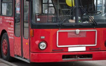 Popular bus tours for adventurous seniors