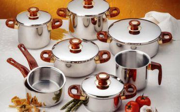Popular cookware brands you should be familiar with