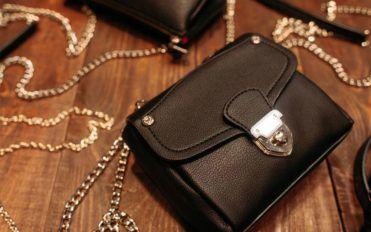 Popular designer weekend bags from Ross handbags