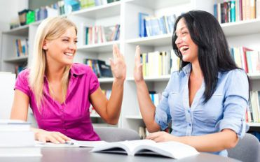 Popular distance learning courses across the world
