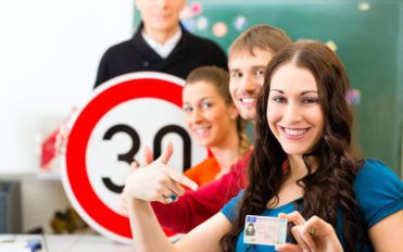 Popular driving courses you should consider