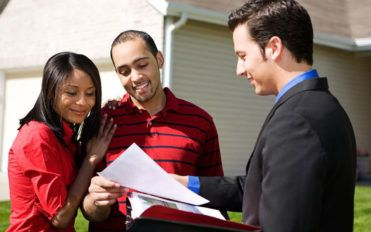 Popular first time home buyer grants and programs
