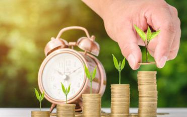 Popular fixed-income funds to choose from