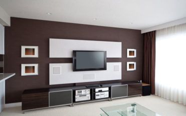 Popular flat screen TVs to choose from