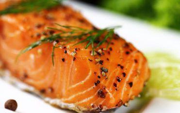 Popular gluten-free foods