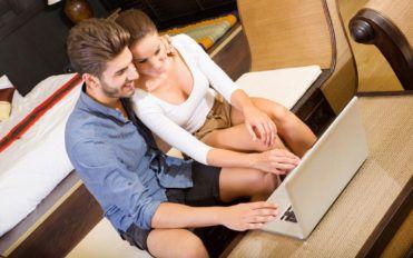 Popular laptop deals you should know about
