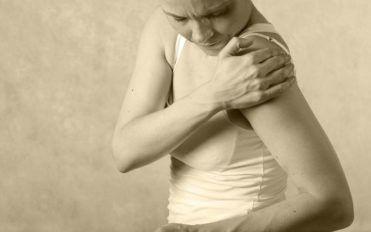 Popular methods for instant arthritis pain relief