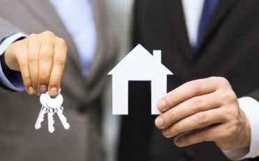 Popular mortgage lenders for refinancing your home