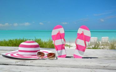 Popular places to visit on your all-inclusive Bahamas vacation