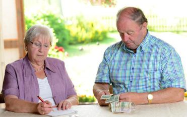 Popular retirement calculators to choose from