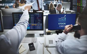 Popular stocks to look out for, invest smartly