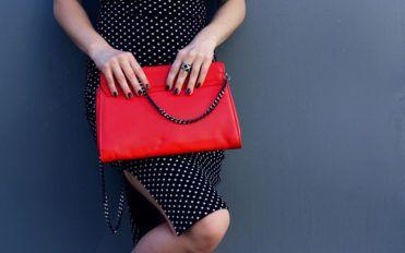 Popular summer handbags by Anuschka