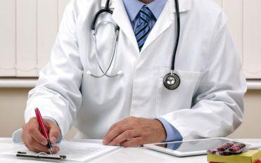 Popular tips on choosing Medicare plans