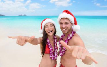 Popular types of Hawaii vacation package deals