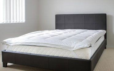 Popular types of air mattresses to watch out for