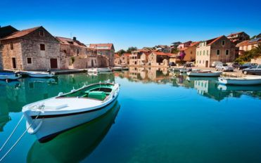 Popular vacation packages for an awesome holiday!