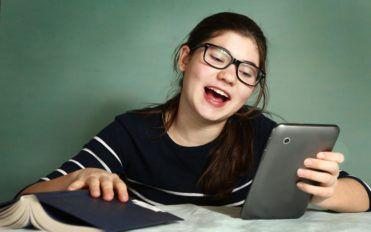 Popular websites to enjoy online kids games
