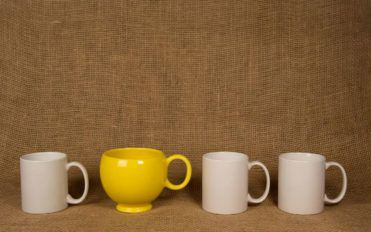 Popular websites to get discounted coffee mugs