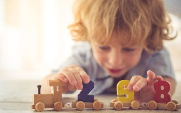 Popular wooden toys to buy for your kid