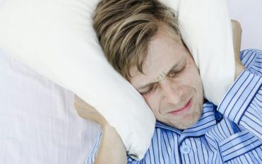 Prevalence of sleep disorders in the US