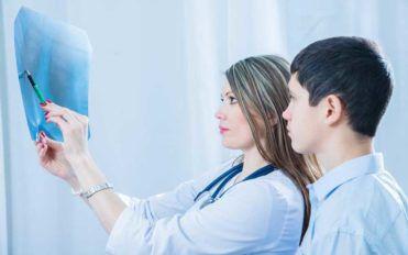 Prevention Tips for Bacterial Pneumonia