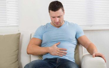 Prolapsed Bladder – Symptoms, Causes, and Treatment