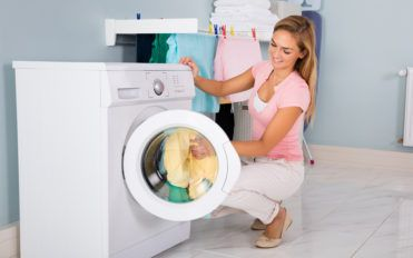 Pros and Cons of Different Models of Washer and Dryer Combos