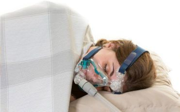 Pros and cons of sleep apnea dental devices