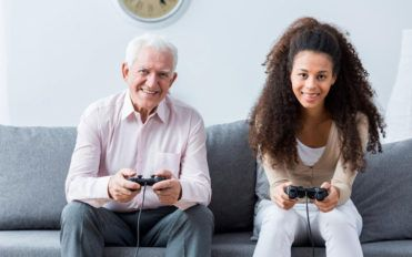 Pros and cons of used gaming consoles