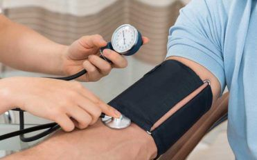 Quick Guide to High Blood Pressure Numbers and Charts