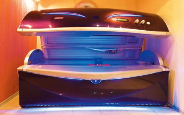 Quick buying guide for home tanning beds