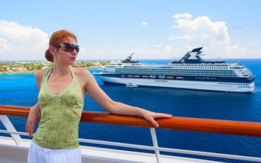 Quick checklist for your cruise holiday